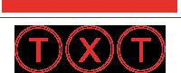 Mette Bender logo