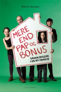 Mere-end-pap-og-bonus